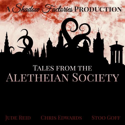 The Aletheian Society Full Theme