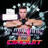 Work out for Circuit! DJ F̷U̷r̷i̷ ̷D̷R̷U̷M̷S̷ Tribal Groove House Podcast Session Set FREE