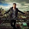 Jesse Mccartney ft. Tyga- I Don't Normally Do This (made with Spreaker)