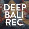 Delapan - Dαshikö  [Podcast]