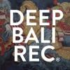 Empat - Ātmanā [Podcast]