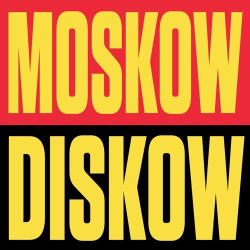 Telex - Moskow Diskow (Stade's 'Baudouin' edit)