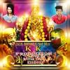 All Bonalu mix song (Bonalu SPL mix's)|| HD Teemmar Congo || mix by kk production( DJ Kishore ksk 🎧 DJ Kalyan Kumar Xo)