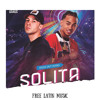 Ozuna Ft. Bad Bunny Almighty  Wisin Vs Baha Men - Solita (Dogs Out Intro) [FREE DL]