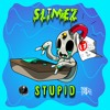 Slimez - Stupid [Shadow Phoenix & Riddim Network Exclusive]