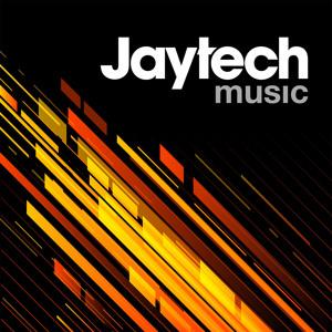 Jaytech & Aeron Aether - Music Podcast 126 2018-06-17 Artwork