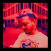 J Balvin - Es Neustro Momento (Rouskella Remix) Portada del disco