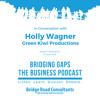 In Conversation with Holly Wagner