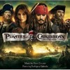 Piratas Del Caribe  Hans Zimmer