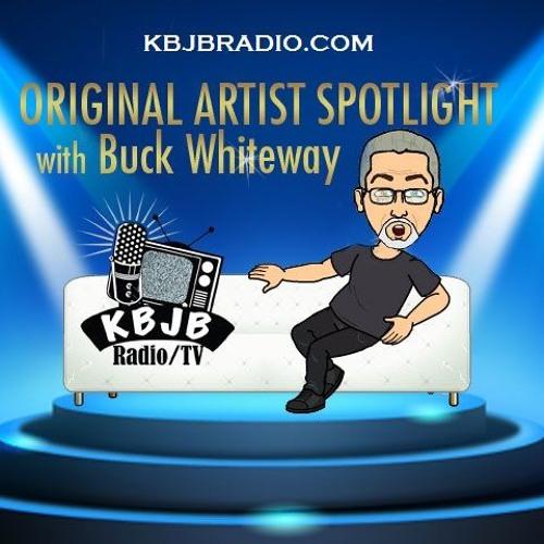 KBJB Original Artist Spotlight