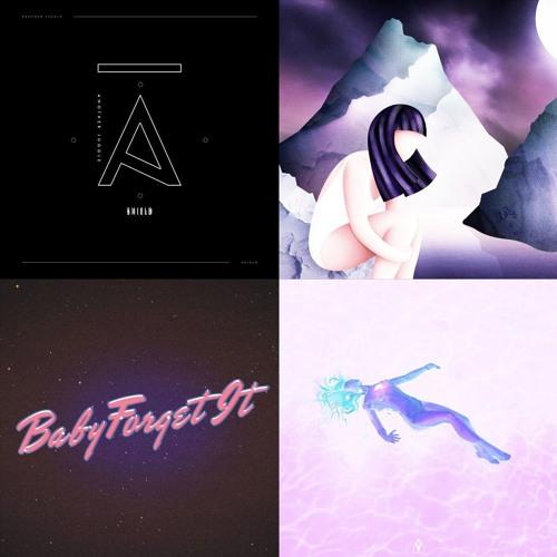 Indie Pop-Ups (June 2018)