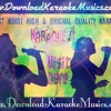 Hamari Adhuri Kahani Title Track Karaoke By Www.DownloadKaraokeMusics.com