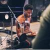 NBA YoungBoy - Location Instrumental (Prod.DubbAA x Figurez x Prodlem