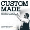 CM23: Agile Software Development...You are probably doing it all wrong w/ Ted Howard