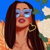 MALAGAMBA - Buzzin In Da Club 5 / Tyga Cardi B Azealia Banks Disclosure Childish Gambino Beyonce Jay