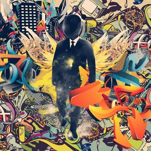 "[FREE] ""Don't Leave"" | Lil Durk x A Boogie Wit Da Hoodie Type Beat (Prod. By Plex)"