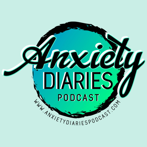 Ep. 16: Baylee Alana on Anxiety, Instagram, @anxietysupport, and Building a Mental Health Community