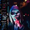 Zack Knight x Jasmin Walia – Bom Diggy( TREVISH REMIX)