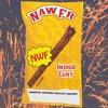 NAWFR Prod. Nonbruh X Bruferr
