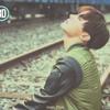 BTS (방탄소년단) – RUN「8D AUDIO」USE HEADPHONES