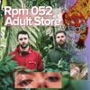 Rpm 052 Adult Store | District 8 | 03.06.2018