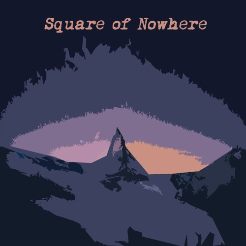 Square Of Nowhere