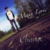 Change - Maxx Lyric (Audio)