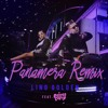 """Lino Golden Feat Paigey Cakey """"panamera Remix"""" Official Audio Mp3"""
