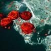 Where Your Love Lies Ft Khalid Mp3