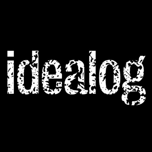 Centrality's Jerome Faury and MYOB's Keran McKenzie on crypto and blockchain - Idealog Podcast