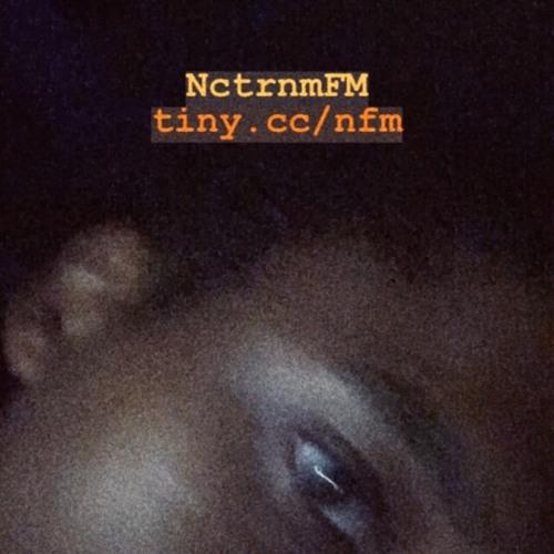 NctrnmFM20
