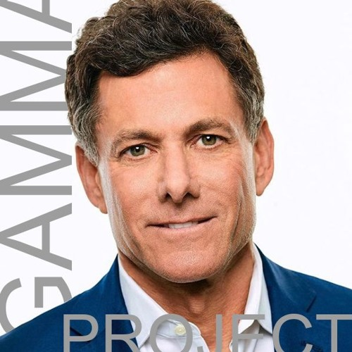 Strauss Zelnick: Multidimensional Success, Winning Investments, and Leaving Fear Behind