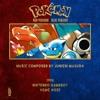 Pallet Town's Theme // Pokémon Red / Blue (1998)