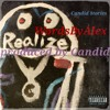Realize (feat. WordsByAlex) [produced by Candid $tories].wav