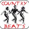 REDNECK VS COUNTRY DANCE PARTY LINE - DJ XTREMME D SET MIX