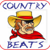 COUNTRY DANCE PARTY LINE - COUNTRY BEATS DJ XTREMME D