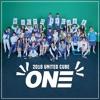 Lee Min Hyuk, PENIEL, Jung IlHoon, Jang Ye Eun, Woo Seok, Jeon So Yeon - Mermaid