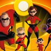 Episode 113  - Incredibles 2 Movie Review