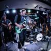 Deer Tick - Sleepwalk (Santo and Johnny cover Live in Long Beach June 9 2018)