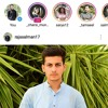 Sarpanch Full Audio |Ajay Soondh| New Punjabi Song 2018| Latest Punjabi Song| ♥♥ Instagram:-rajasalman17