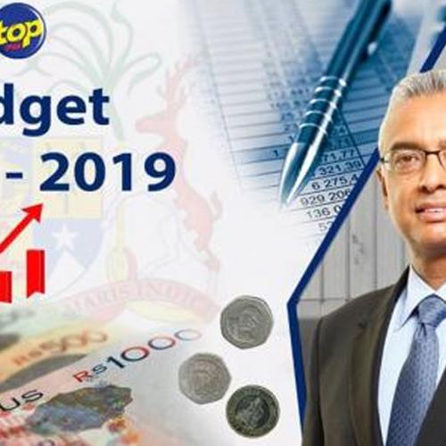 Budget 2018-2019 : avis mitigés des auditeurs de Top FM sur les mesures prises
