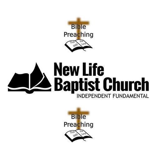 2018-06-17--New Life--NLBC