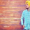 Gym 2 (Full Song) - Sippy Gill  Deep Jandu  unreleased