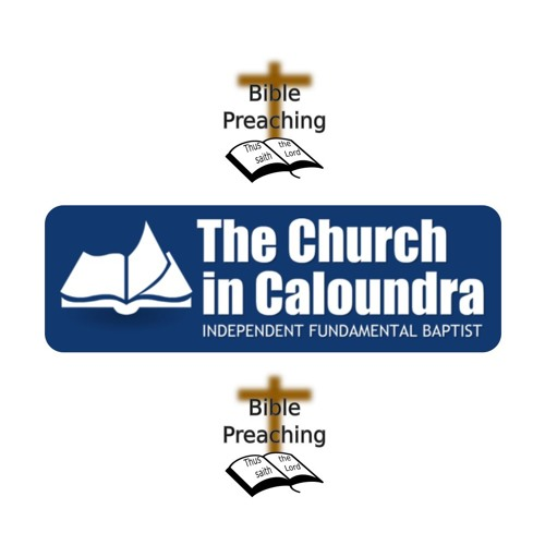 2018-01-28--1 Corinthians 1 - No Divisions Among You--TCIC