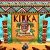 RoomMush - Kitka (Original mix) *FREE DOWNLOAD* Hungry Koala