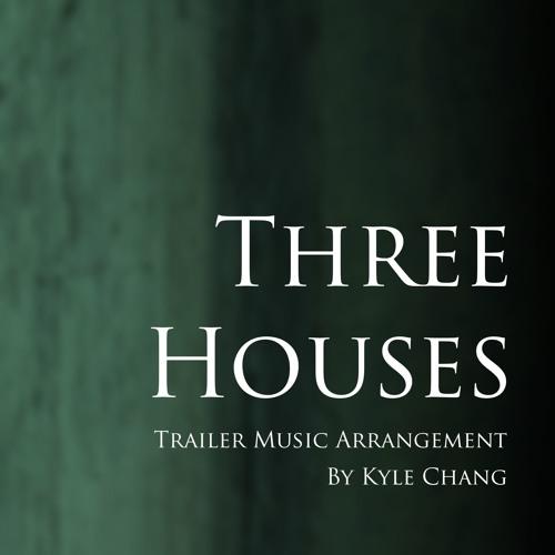 Fire Emblem: Three Houses - Trailer Music Arrangement [DOWNLOAD TO