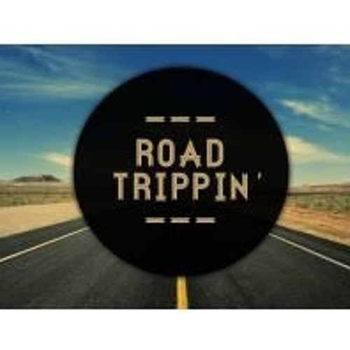 Podcast 261: Road Trippin Across Americuh by Motorcycles