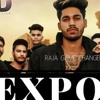 Expose (FULL VIDEO) Raja (Game Changerz) I Latest Punjabi Song 2018.mp3