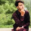 Ahmii_dill-a-umeed tora ha ksi ny