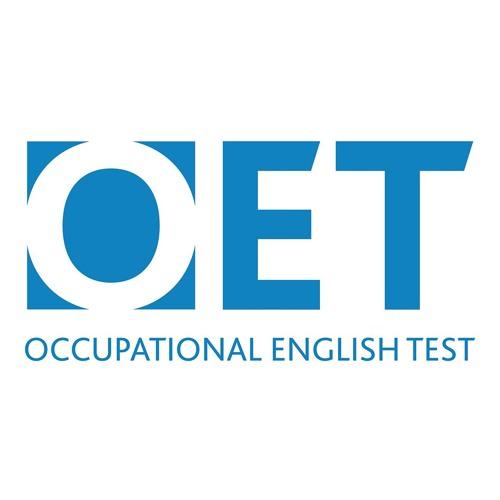 OET 2 0 - OET Sample Test 2 by OET | Free Listening on